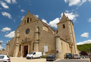 01-Marvejols_Eglise2