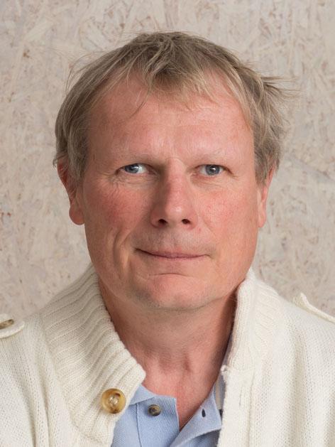 Hervé COCHET