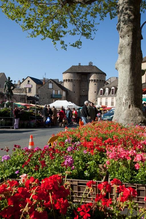 marvejols marché 0510 106