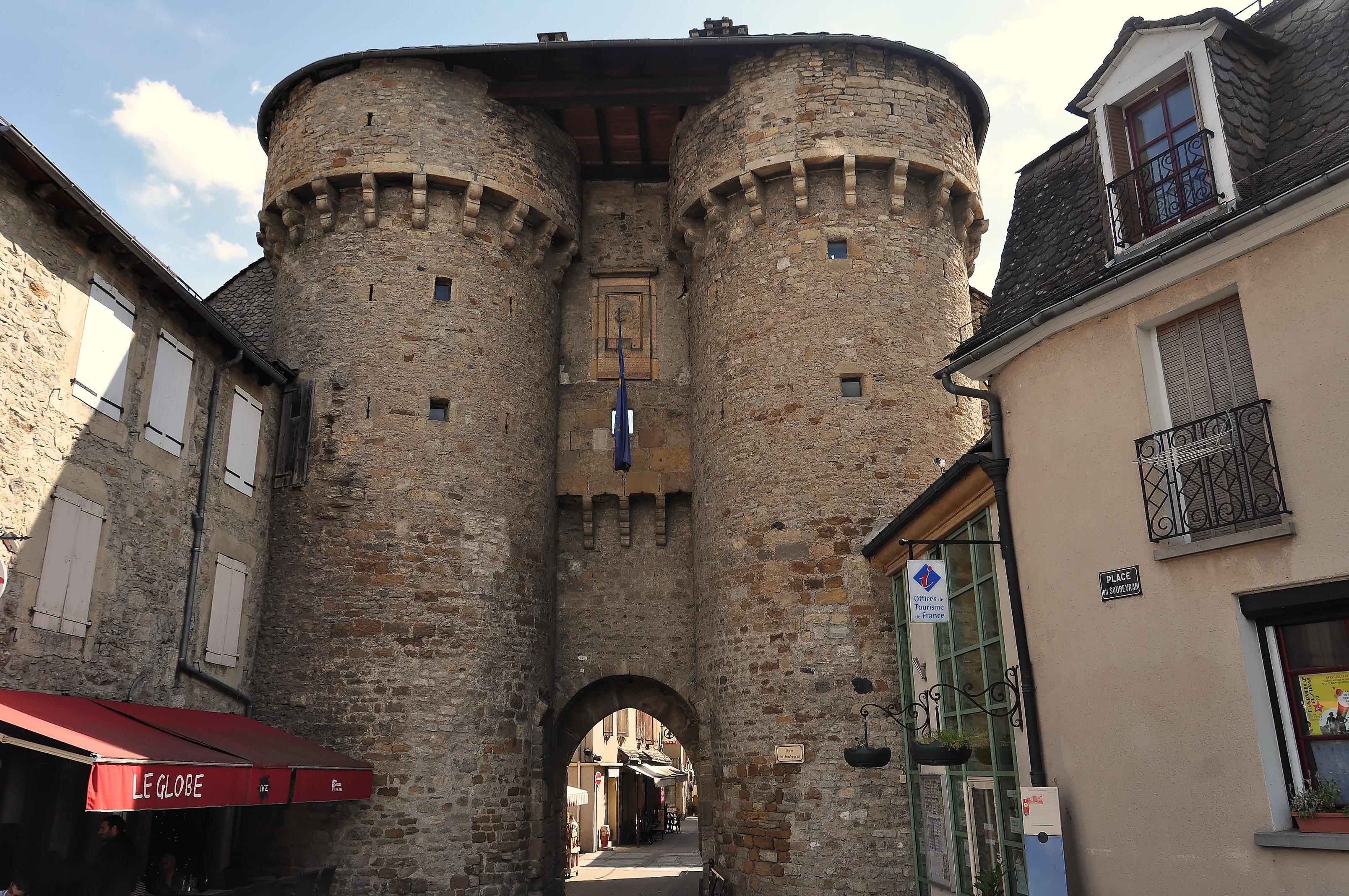 Marvejols-porte2