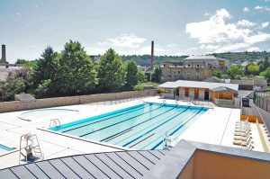 piscine marvejols 1