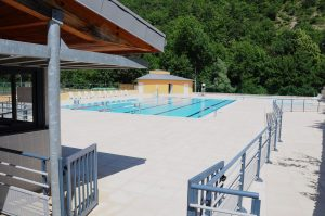 piscine marvejols 3