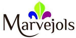 marvejols 3