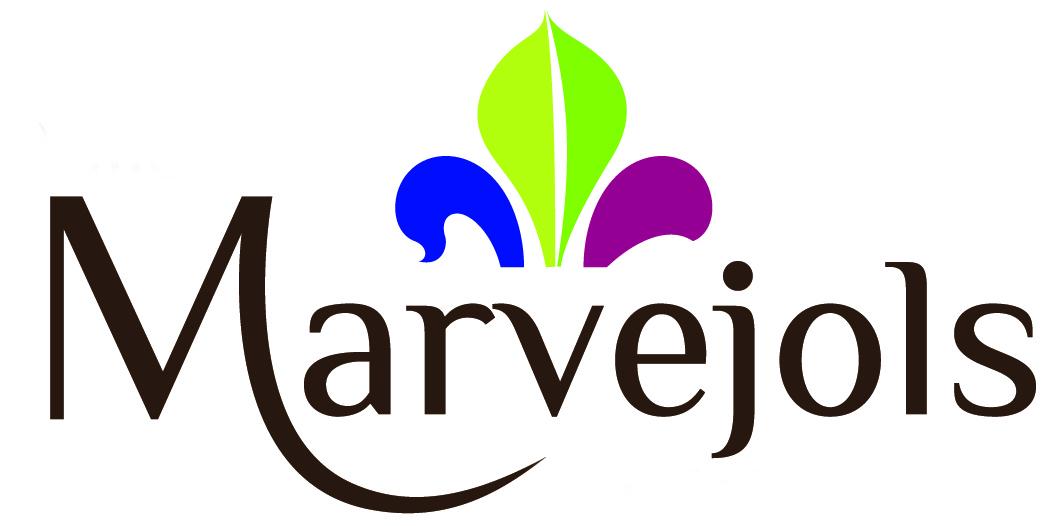 Arrêté sècheresse : Marvejols en «alerte»