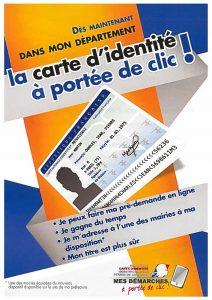 demarches carte d'identité_Page_1