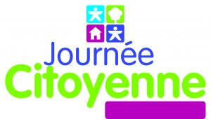 Journee_Citoy_logom2A_A