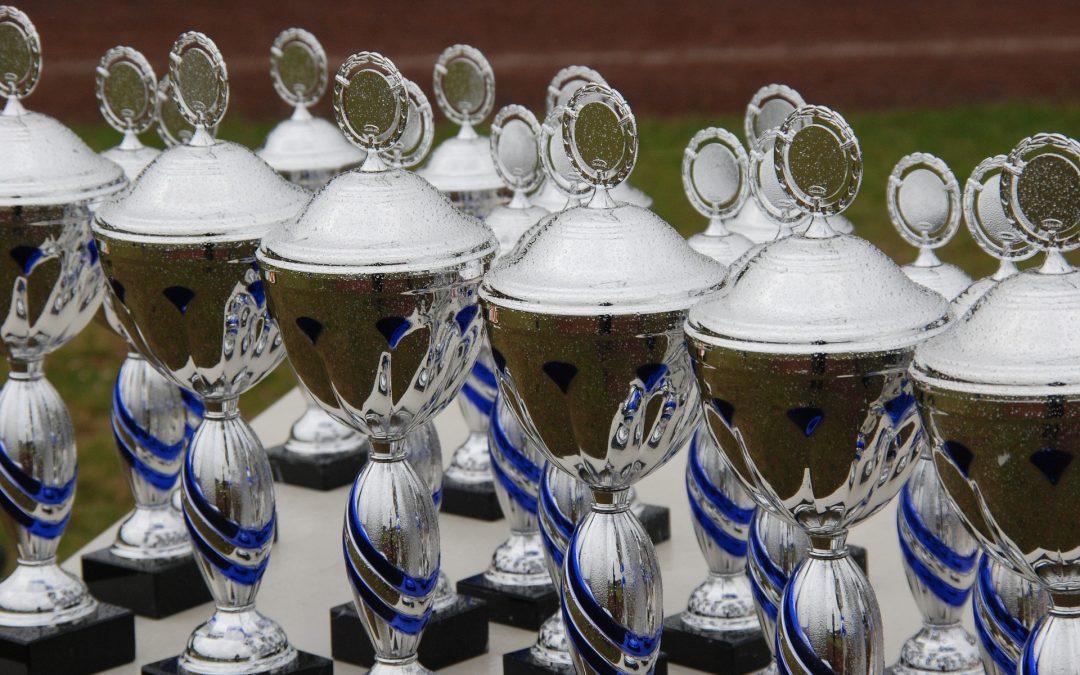 Trophées des sportifs : des Marvejolais à l'honneur