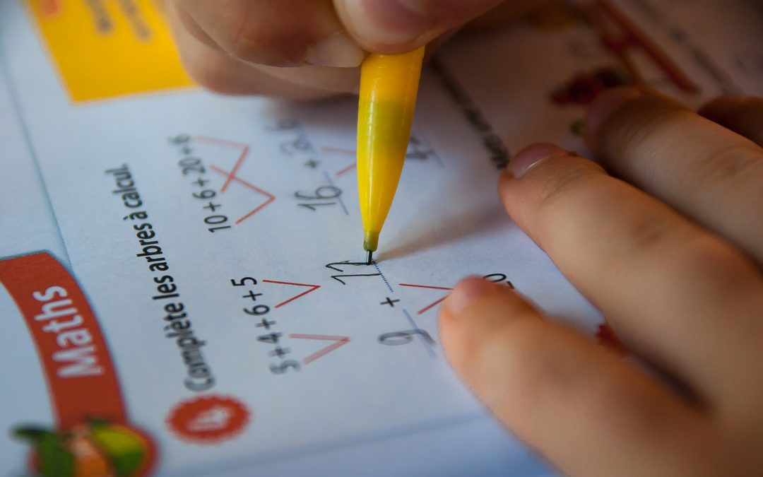 La Ville de Marvejols propose un accompagnement à la scolarité