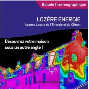 lozere energie