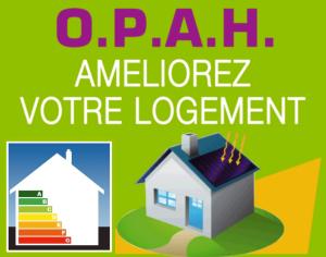 Revitalisation du centre-bourg : des aides pour l'amélioration de l'habitat