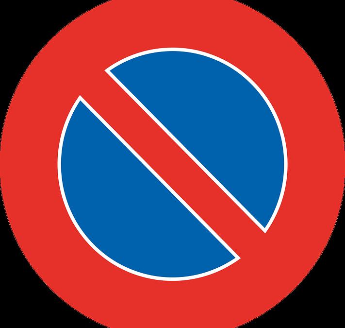 Du changement pour le stationnement à Marvejols