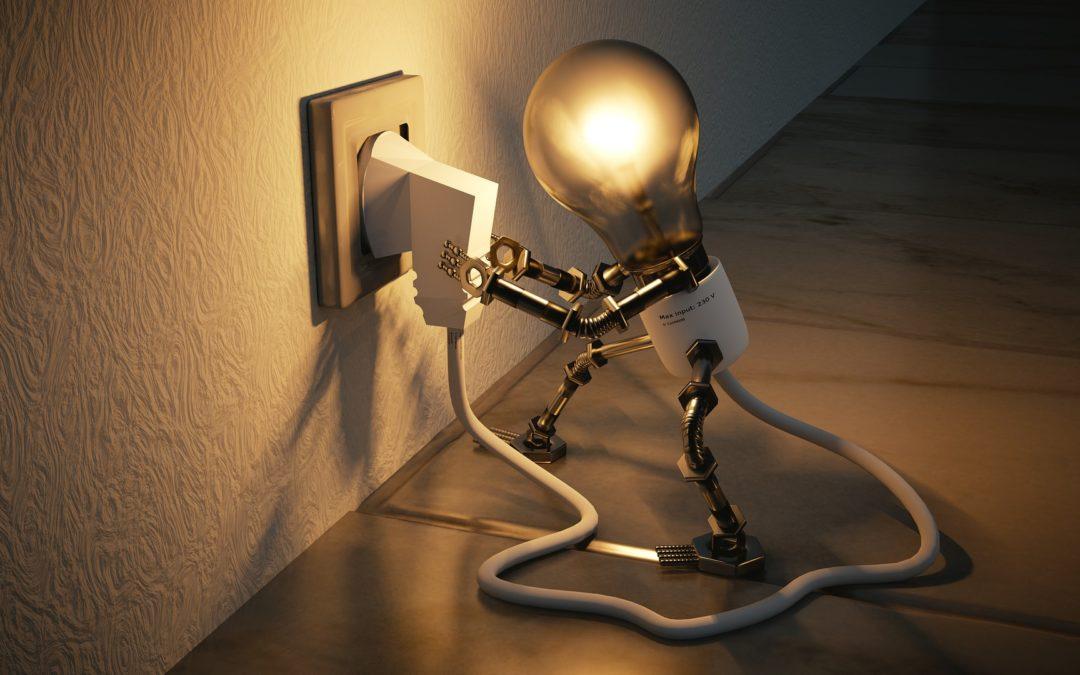 Des coupures d'électricité sont prévues mardi 14 mai