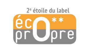 Labdel-Eco-propre