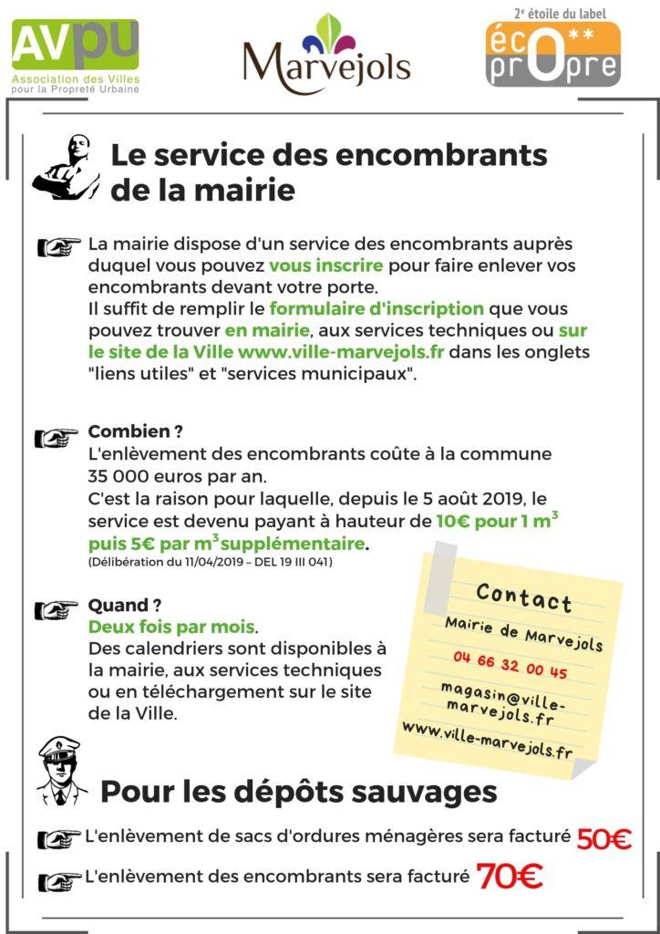flyers ville propre (2)
