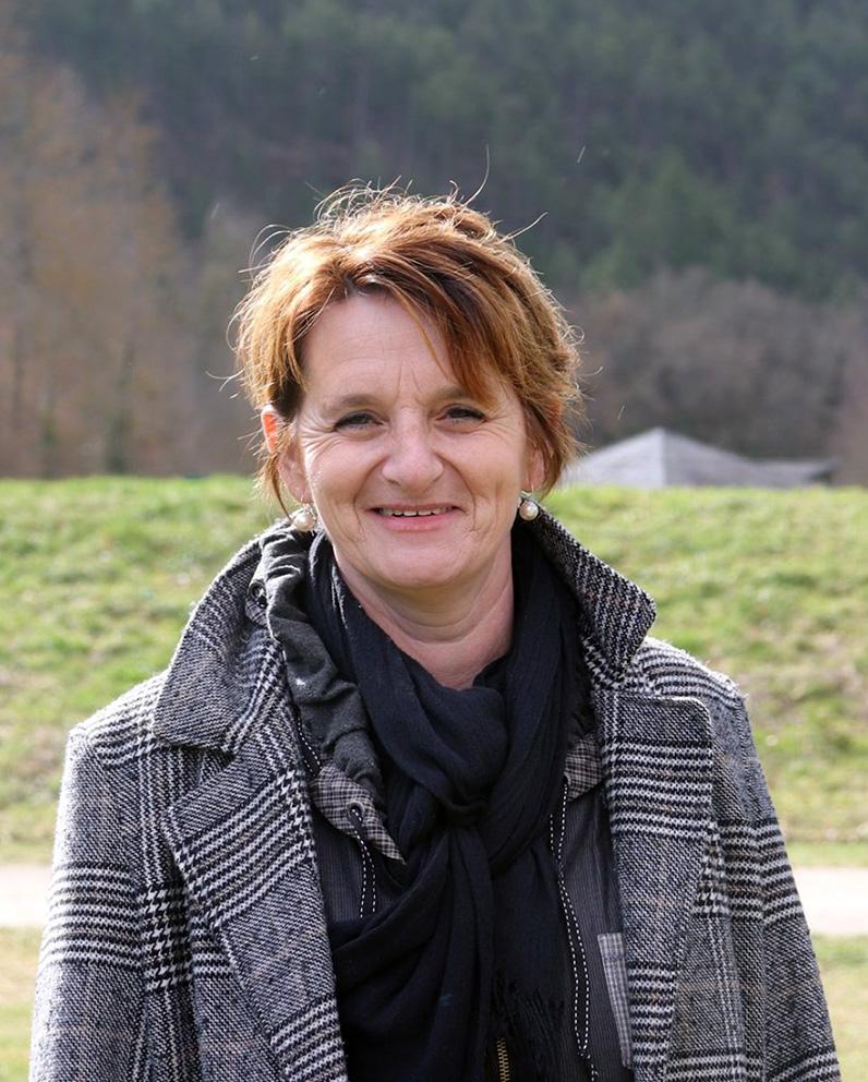 Béatrice QUINTIN