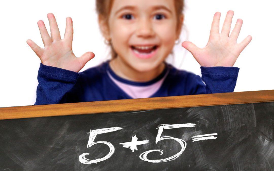 Soutien scolaire – appel à bénévoles