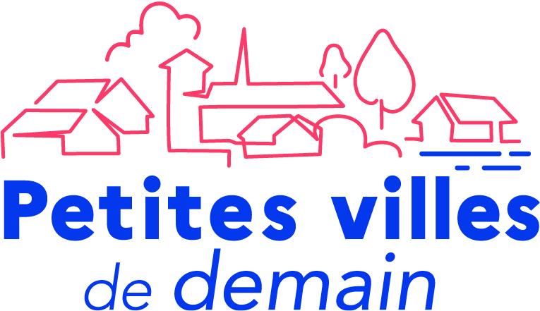 Marvejols labellisée «Petite ville de demain»