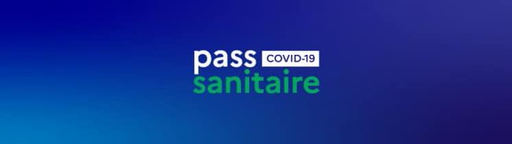 Santé / Pass Sanitaire